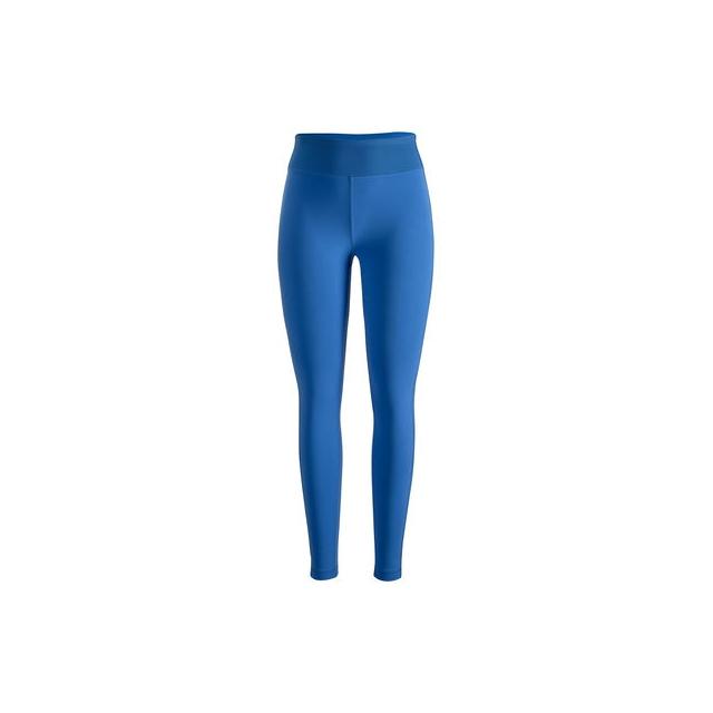 Black Diamond - Women's Levitation Pants