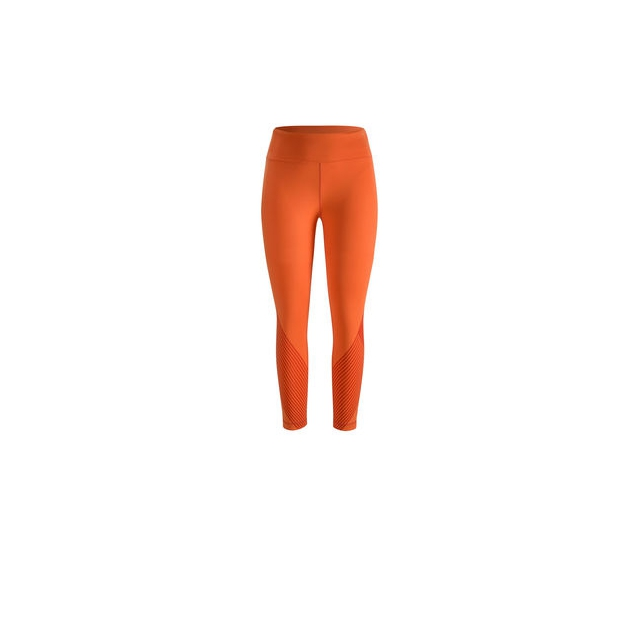 Black Diamond - Women's Equinox Capris