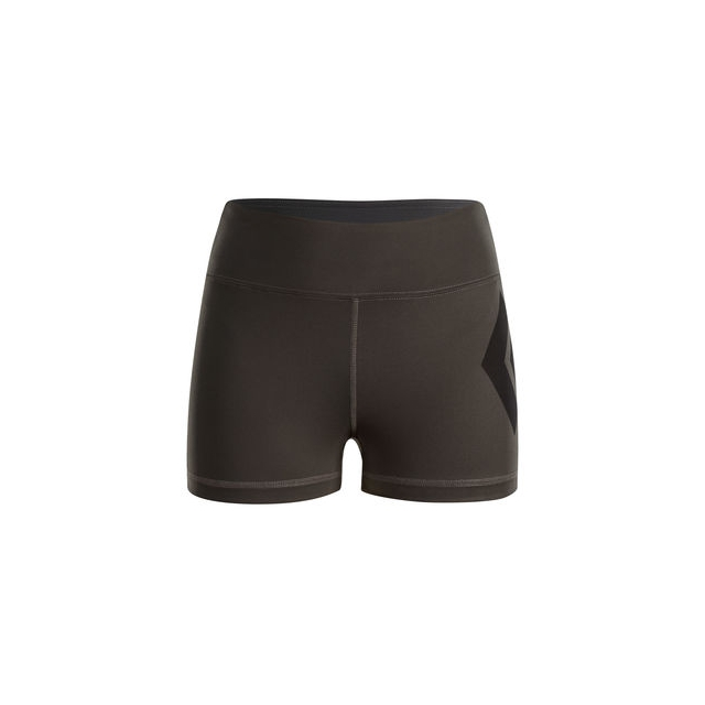 Black Diamond - Equinox Shorts - Women's