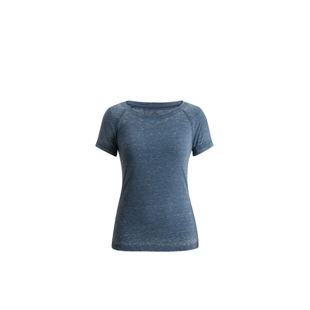 Black Diamond - Women's Pingora Tee
