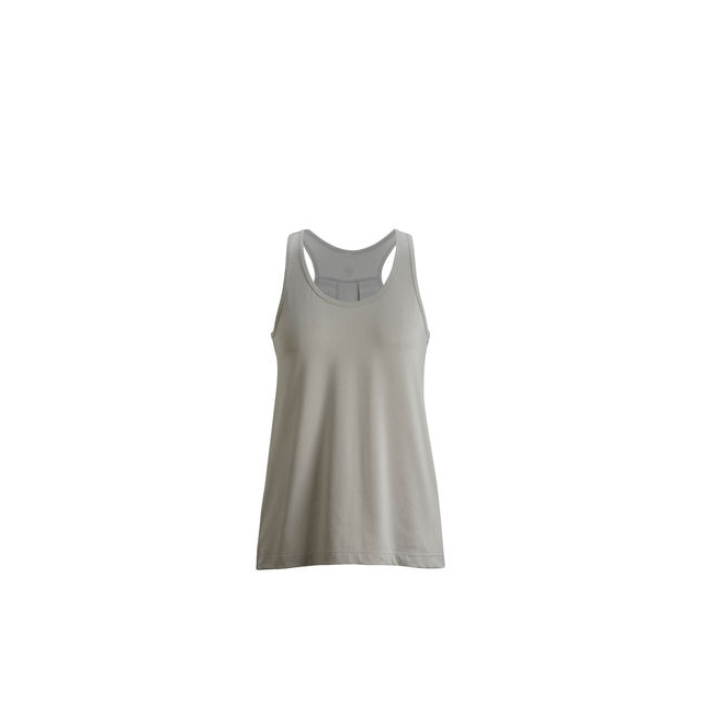 Black Diamond - Women's Dihedral Tank