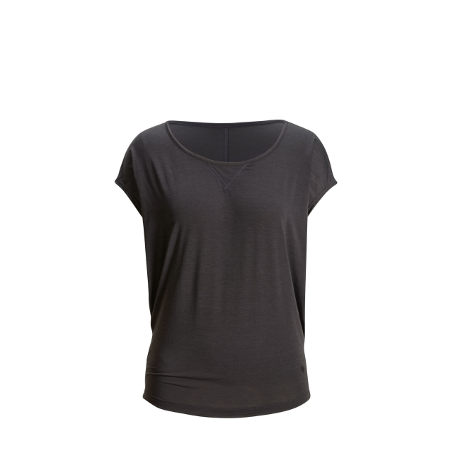 Black Diamond - Women's Arete Tee