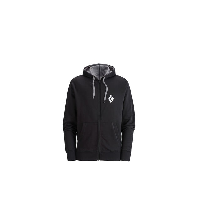 Black Diamond - BD Icon Hoody