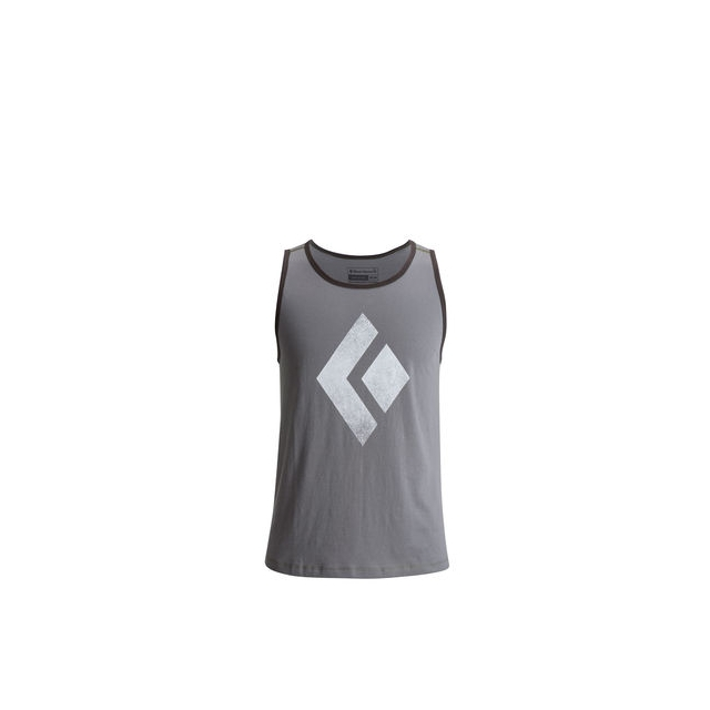 Black Diamond - Chalked Up Tank