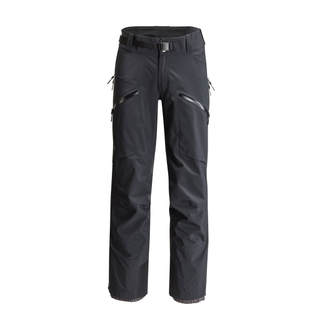 Black Diamond - Men's Sharp End Pants