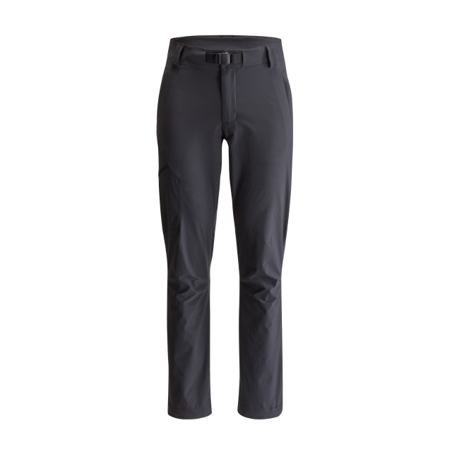 Black Diamond - Men's Alpine Pants