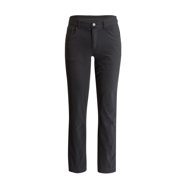Black Diamond - Men's Modernist Rock Pants
