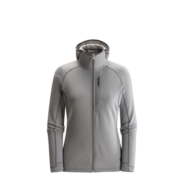Black Diamond - Women's CoEfficient Hoody