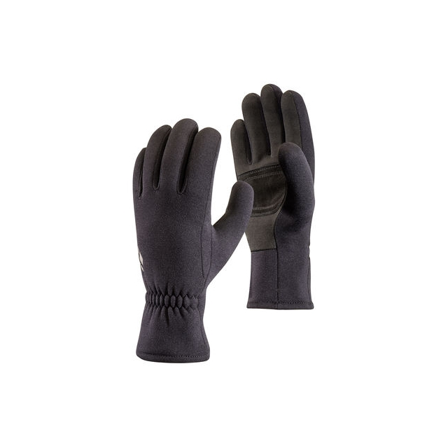 Black Diamond - MidWeight ScreenTap Fleece Gloves