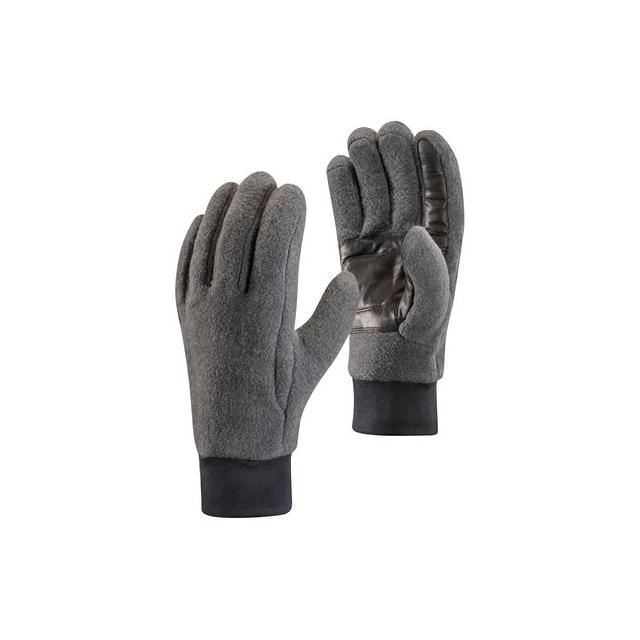 Black Diamond - HeavyWeight WoolTech Liner