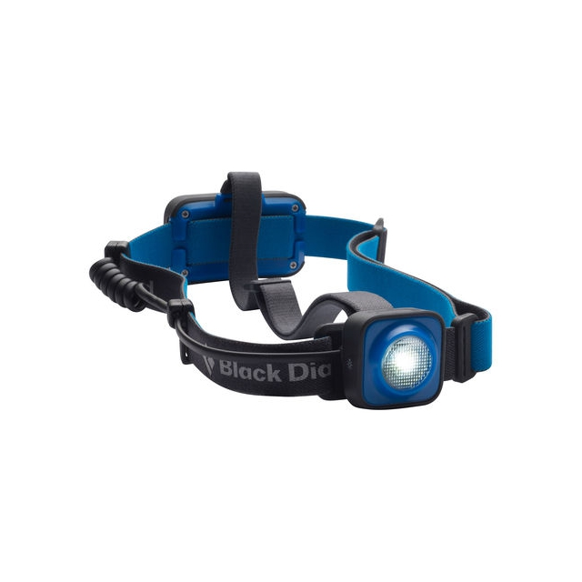 Black Diamond - Sprinter Headlamp