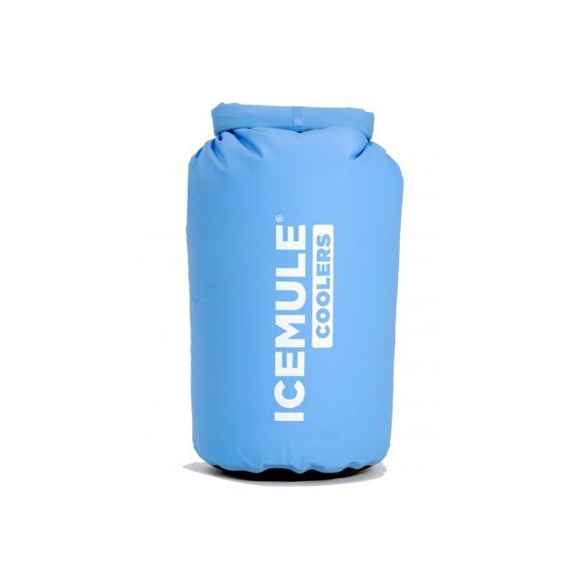 Icemule - IceMule Classic Cooler Medium 15L