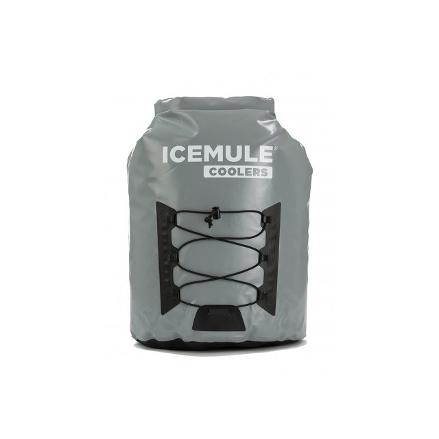 Icemule - IceMule Pro Backpack Cooler Large 20L