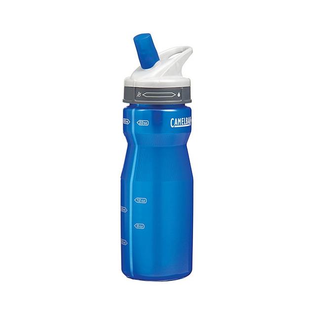 CamelBak - Performance Bottle 22 oz
