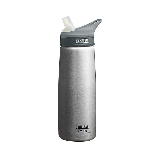 CamelBak - eddy Stainless Insulated .5L