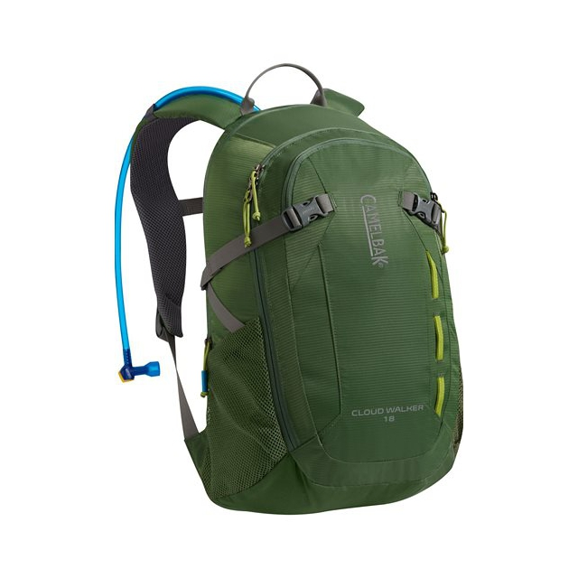 CamelBak - Cloud Walker 18 70 oz