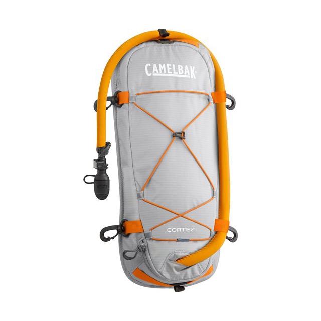 CamelBak - Cortez 100 oz