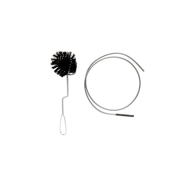 CamelBak - Cleaning Brush Kit