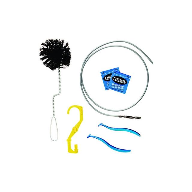 CamelBak - Antidote Cleaning Kit