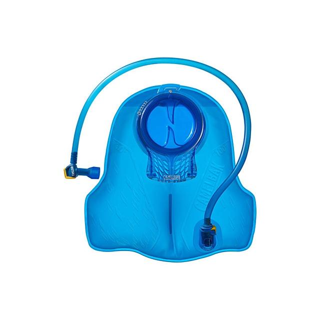 CamelBak - 100 oz/3L Lumbar Antidote Accessory Reservoir