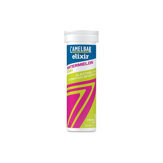 CamelBak - Elixir 12 Tablet Tube Pack Watermelon Kiwi