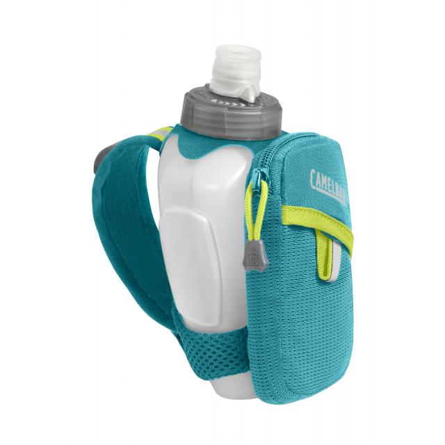 CamelBak - Arc Quick Grip 10 oz Podium Arc Bottle