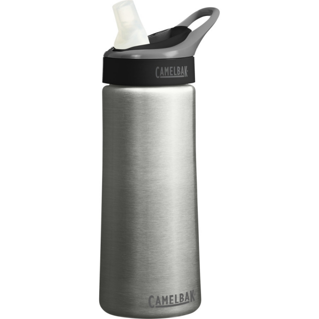 CamelBak - Groove Stainless .6L
