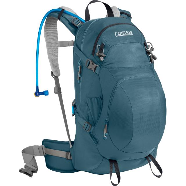 CamelBak - Sequoia 22 100 oz