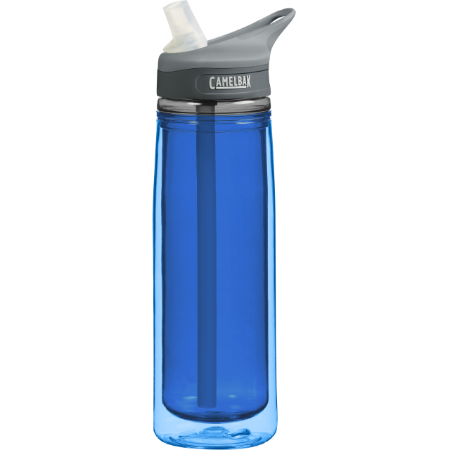 CamelBak - eddy Insulated .6L