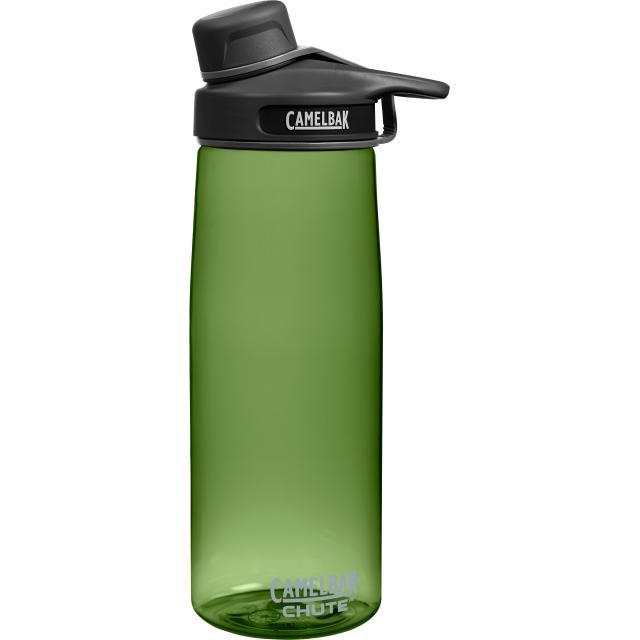 CamelBak - Chute .75L