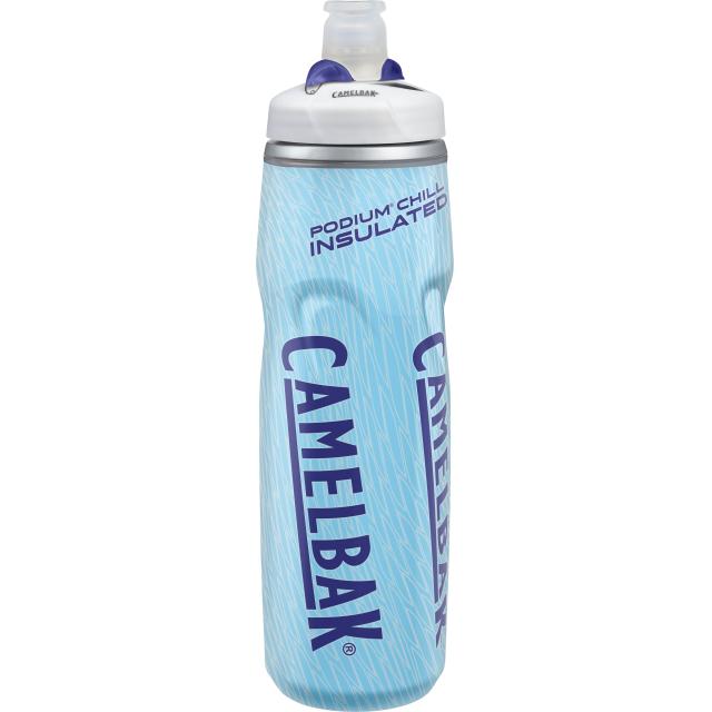 CamelBak - Podium Big Chill 25 oz