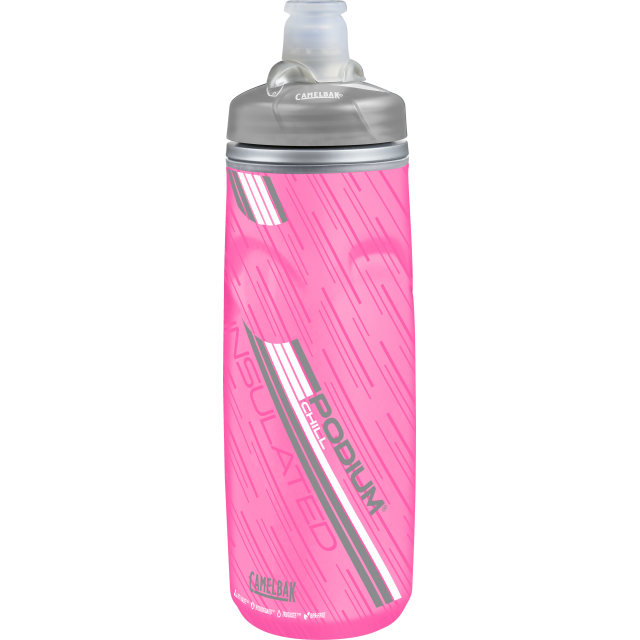 CamelBak - Podium Chill 21 oz