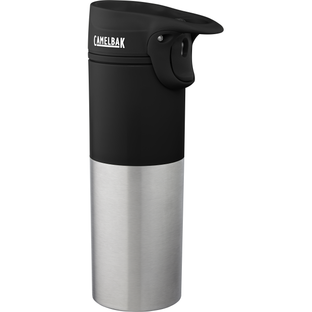 CamelBak - Forge Divide 16 oz