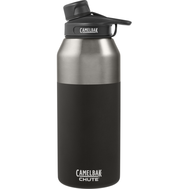 CamelBak - Chute Vacuum Insulated Stainless, 40 oz