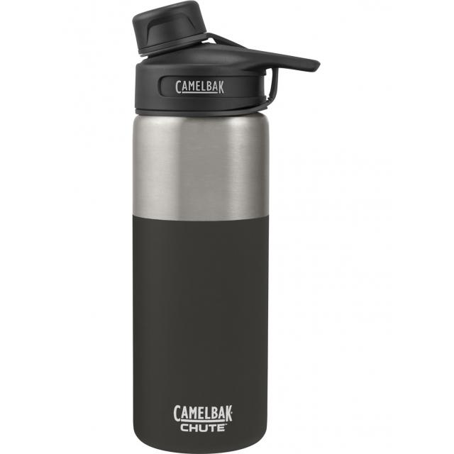 CamelBak - Chute Vacuum Insulated Stainless, 20 oz
