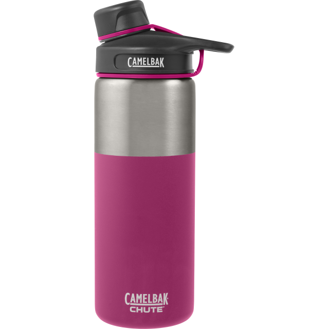 CamelBak - Chute Vacuum Insulated Stainless, 20 oz