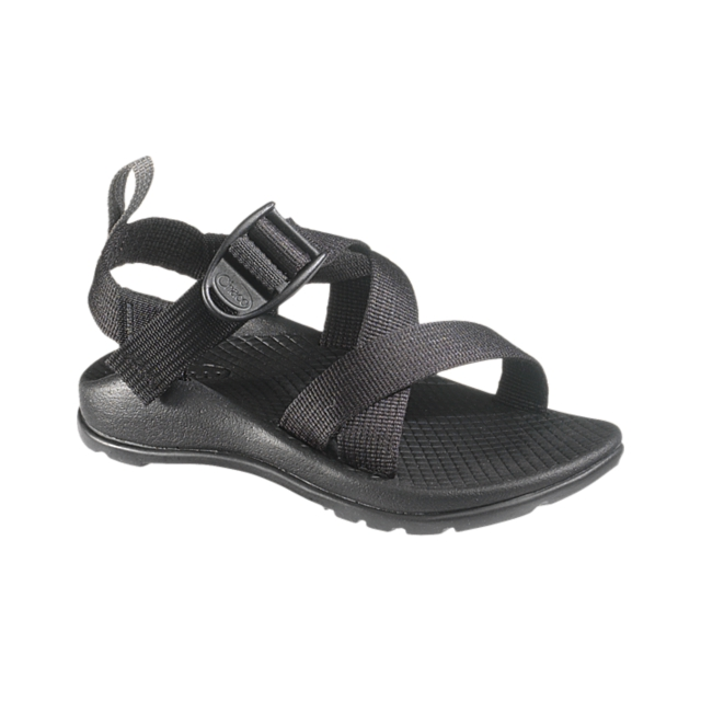 Chaco - Little Kid's Z1 Ecotread
