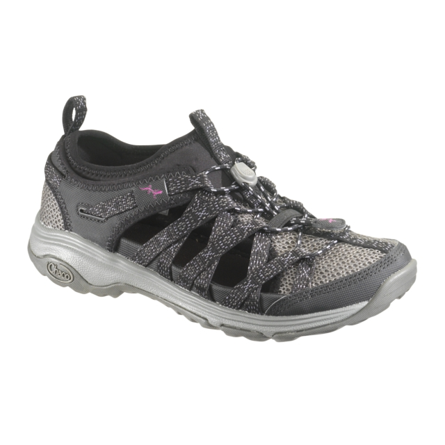 Chaco - Women's Outcross Evo 1