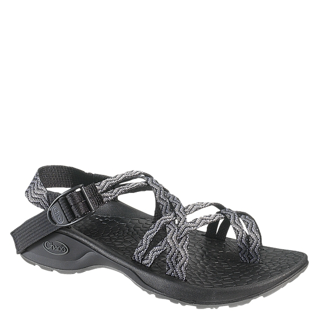 Chaco - Updraft Ecotread X2