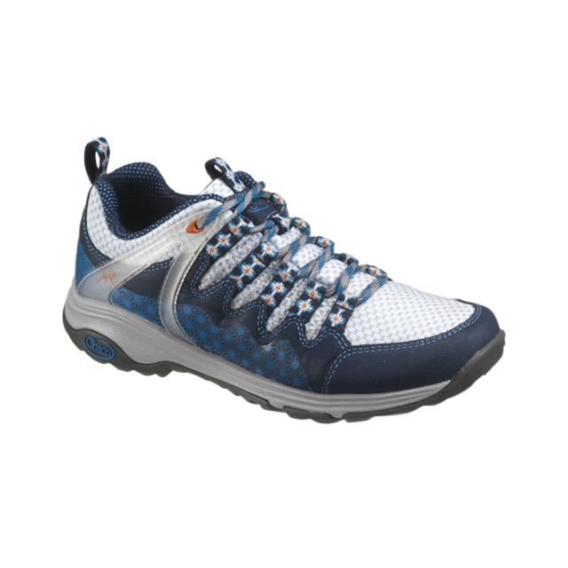 Chaco - Women's Outcross Evo 4