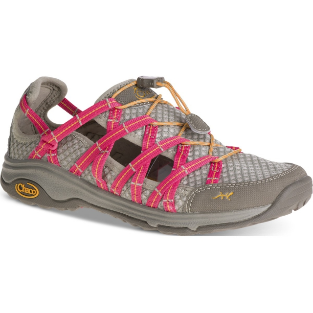 Chaco - Women's Outcross Evo Free