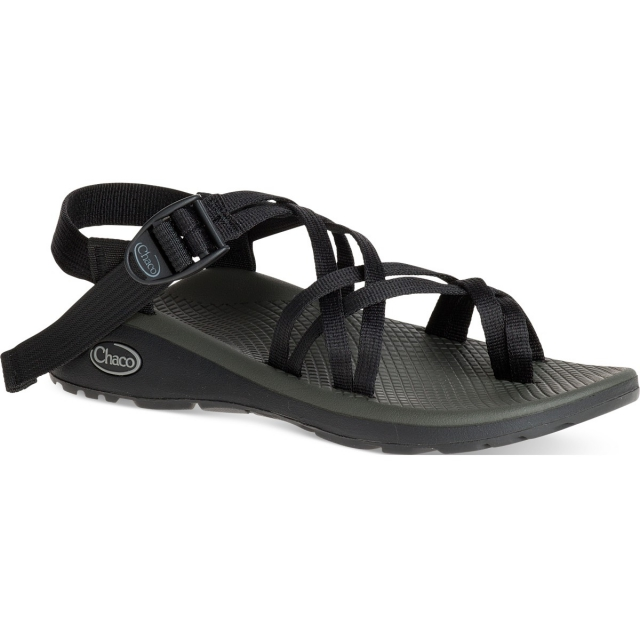 Chaco - Zcloud X2