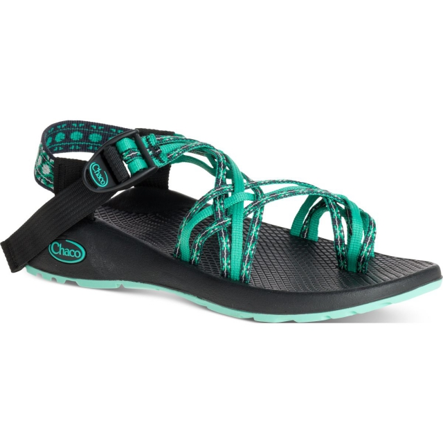 Chaco - Women's Zx3 Classic