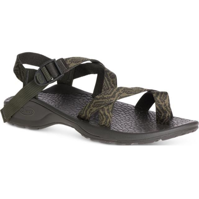 Chaco - Updraft Ecotread 2