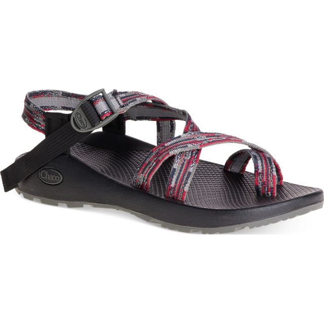 Chaco - Z2 Classic