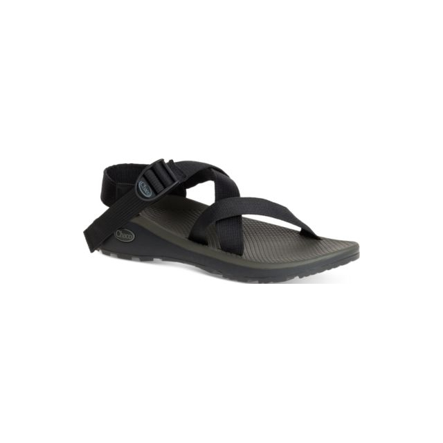 Chaco - Zcloud