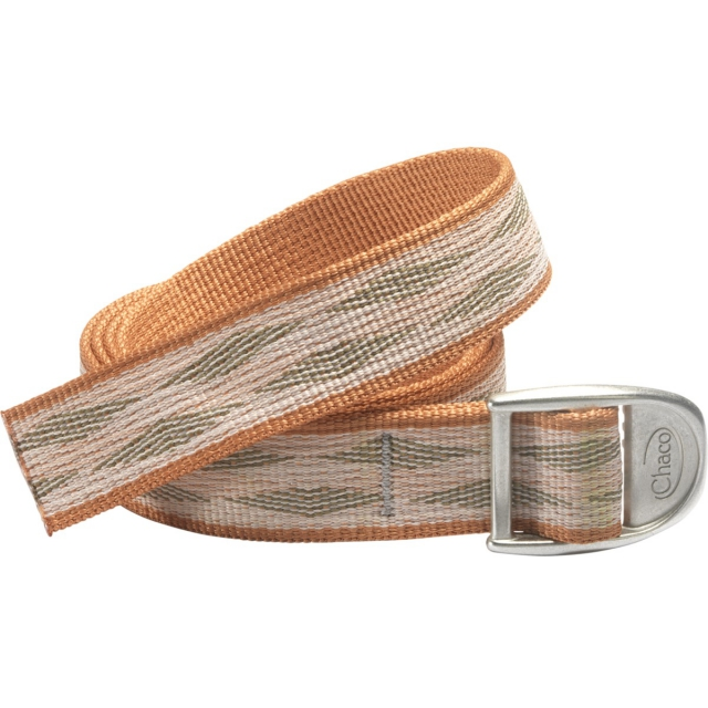 Chaco - 1.0 Webbing Belt