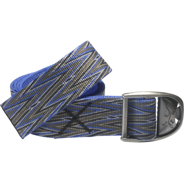 Chaco - Bottle Opener Belt