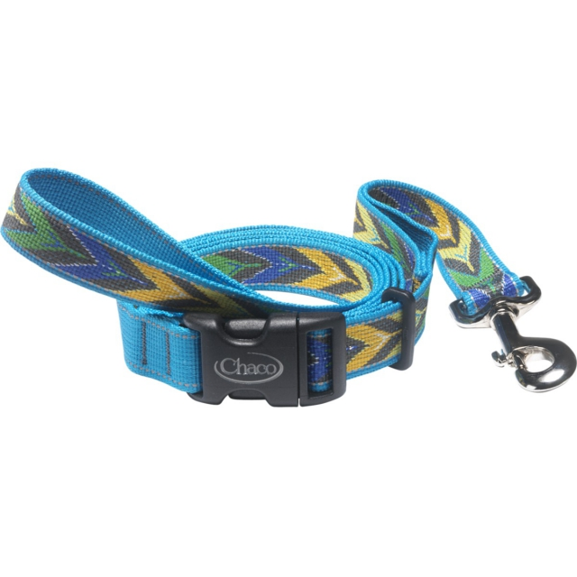 Chaco - Dog Leash