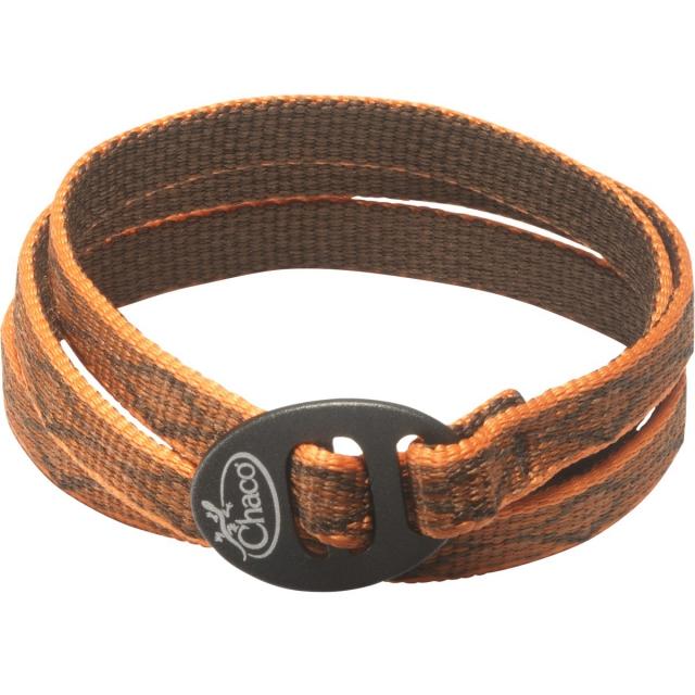 Chaco - Wrist Wrap